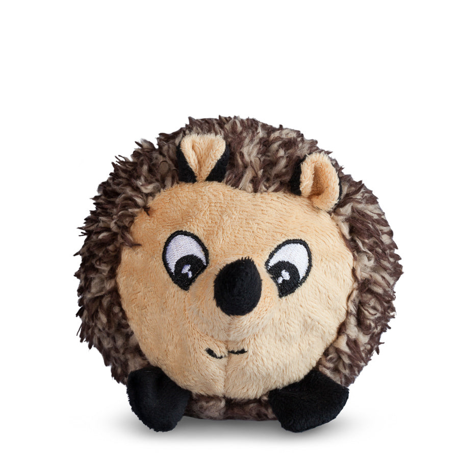 Hedgehog Faball