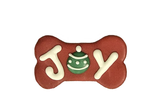 Joy Bone Cookie