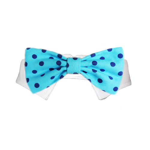 Easton Bow Tie - Rocky & Maggie's Pet Boutique and Salon