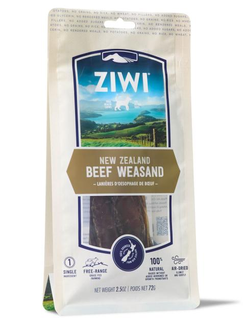 Ziwi Peak Dental Chews