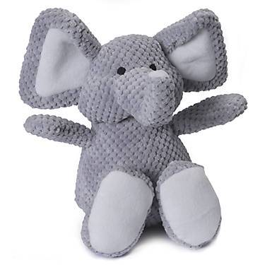 Checkers Elephant - Rocky & Maggie's Pet Boutique and Salon