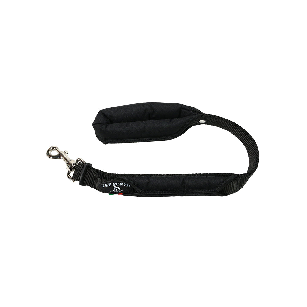 Double Handle Leash