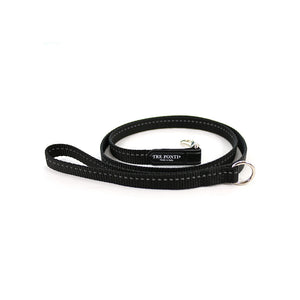 Reflective Stitch Leash