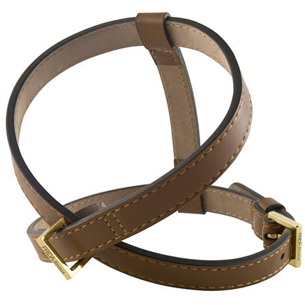 Plain Harness - Rocky & Maggie's Pet Boutique and Salon