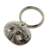 Custom Pet Nose Print Pendant / Key Chain