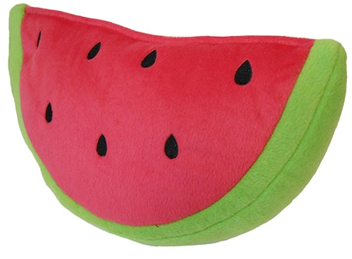 Power Plush Watermelon