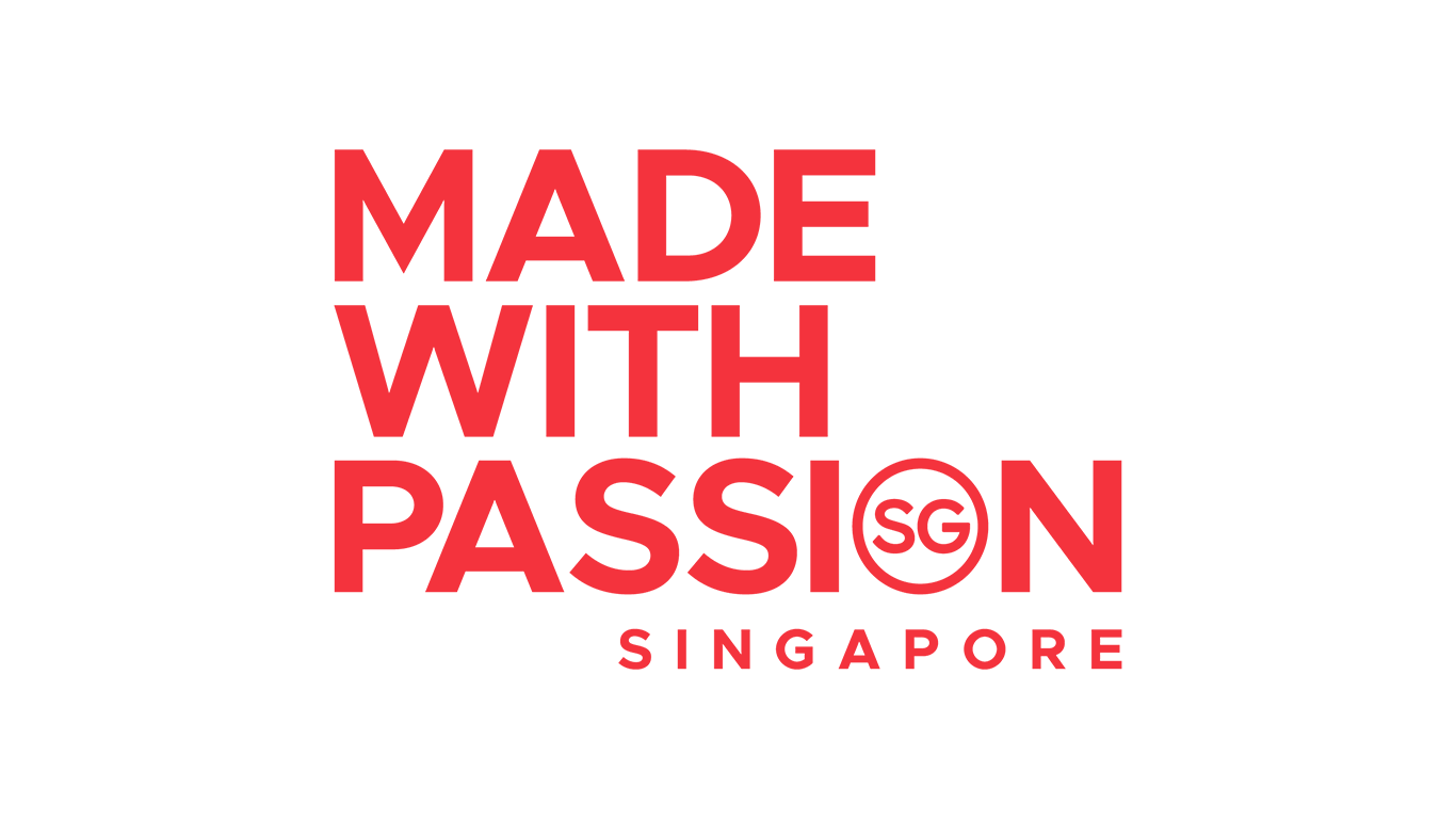 Song Fa Bak Kut Teh Made With Passion 2021