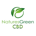 Natures Green CBD