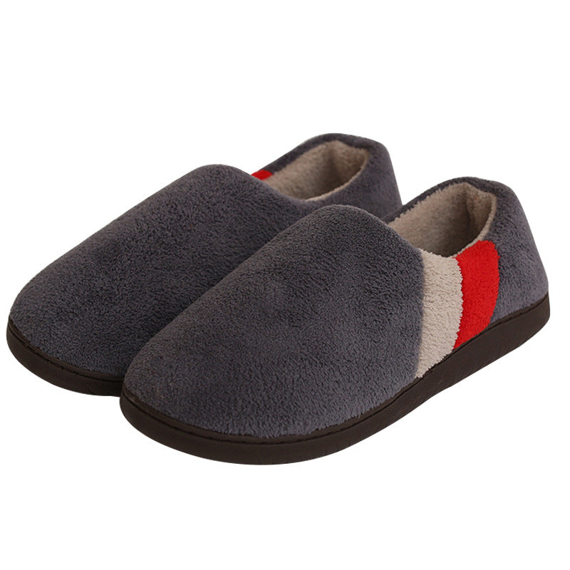 Winter Warm Home Shoes