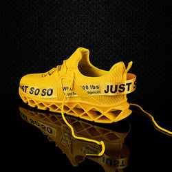 """So So"" DX Shoes"