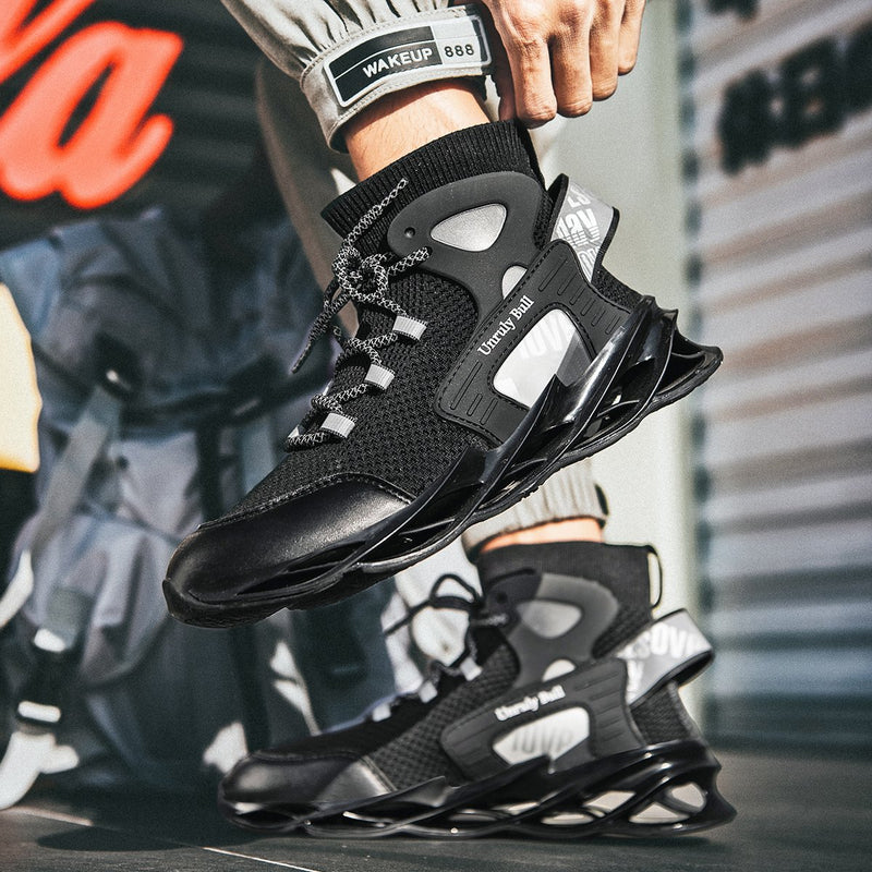 2020 Whirlwind Monster Sneakers