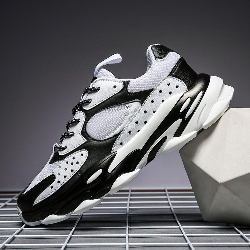 2020 Chunky Sneakers