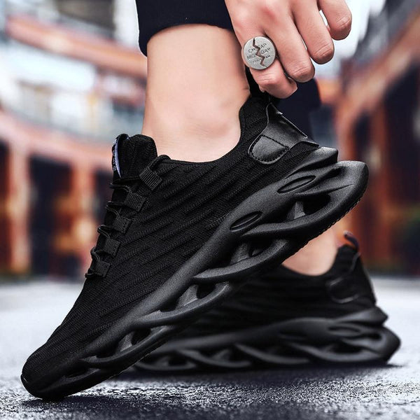 Men's Fashion Sneaker