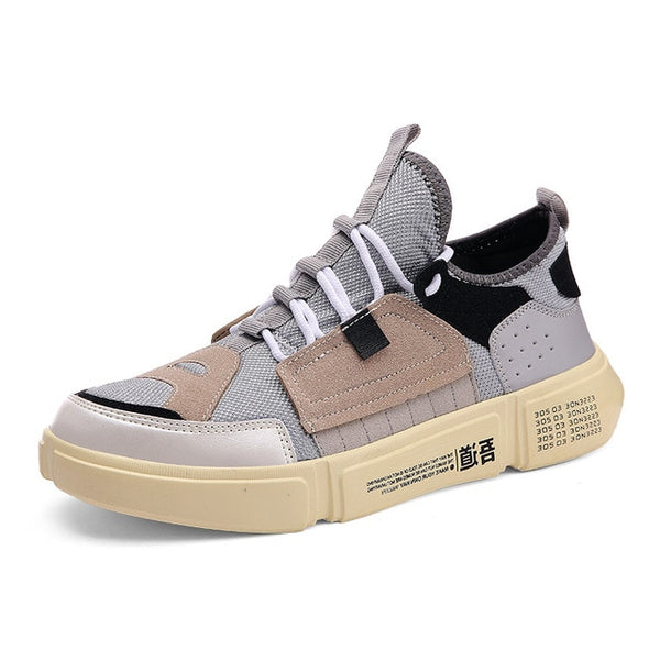 Lover Light Trainers