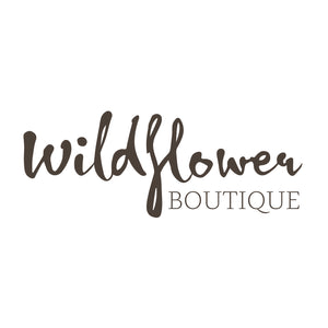 Wildflower Boutique