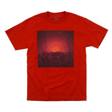 Load image into Gallery viewer, SUNSET COVER TEE