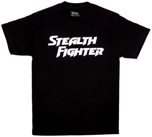 STEALTH FIGHTER TEE
