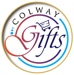 colwaygifts