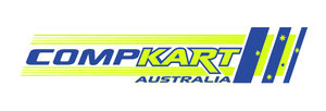 COMPKART AUSTRALIA TEAM DRIVER OPPORTUNITIES FOR 2018