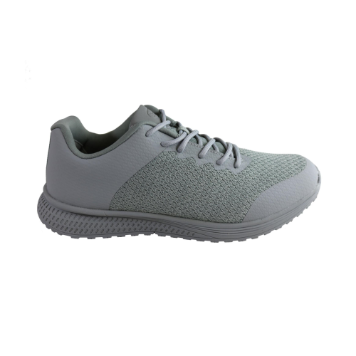 Scholl Orthaheel Everest Mens Comfort Supportive Active Shoes