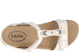 Taos Swifty White
