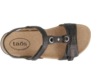 Taos Swifty Black
