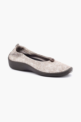 Arcopedico L14 Be Taupe