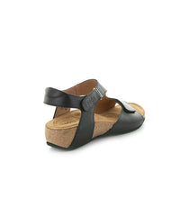 Load image into Gallery viewer, Taos Rita Sandal