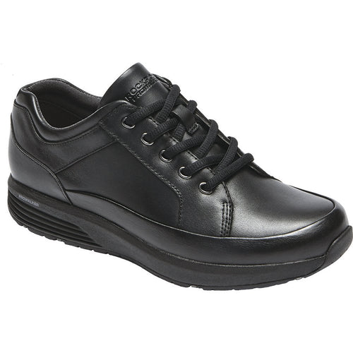 Rockport Trustride Womens Prowalker Black