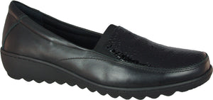 Cabello Comfort CP149-15 Womens Leather European Comfort Shoes