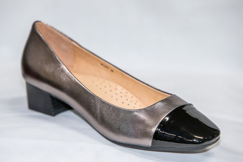 Cassini Murd dress shoe