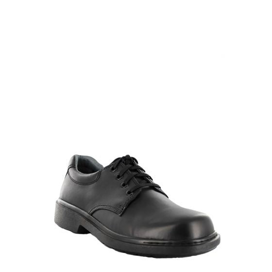 Clarks Daytona Youth School Shoe