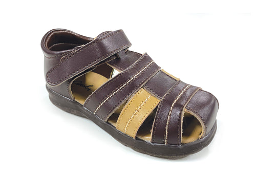 Grosby Lee (GA) Sandal
