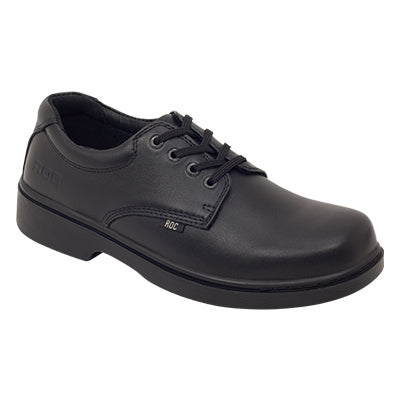 ROC Strobe school shoe