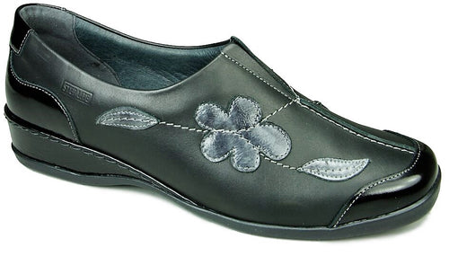 Steplite Adeline shoe