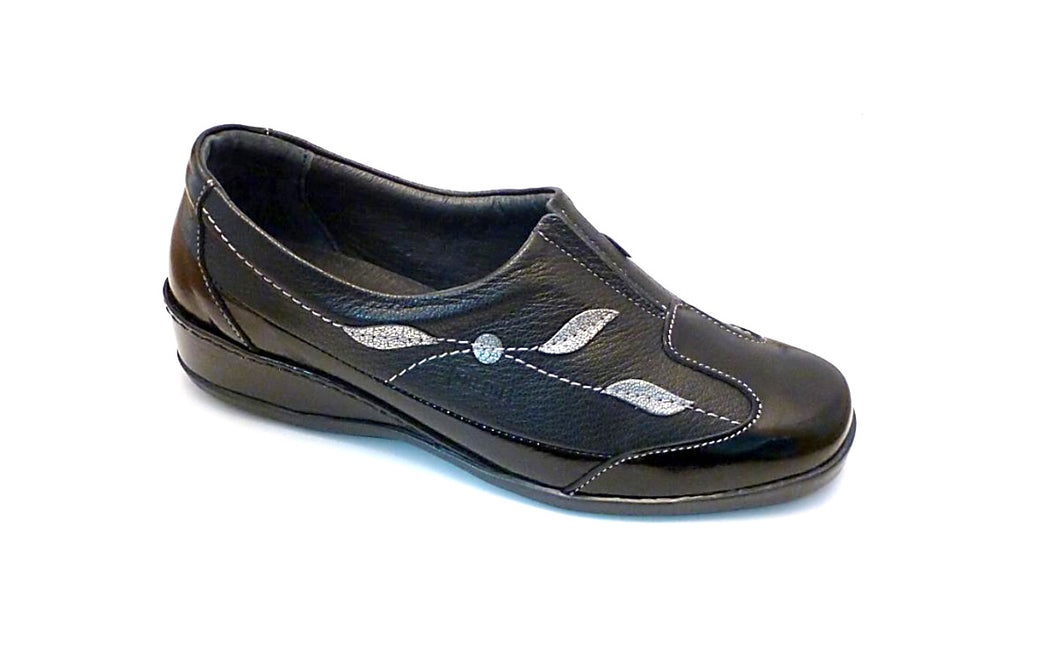Steplite Algarve shoe