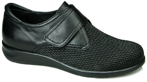 Steplite Renee II H-Fit shoe