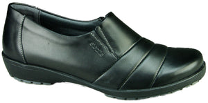 Steplite Richmond shoe