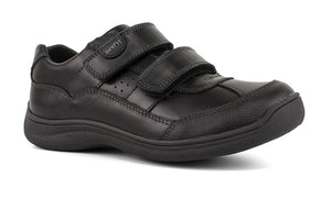 Surefit Bobby school shoe