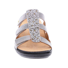 Load image into Gallery viewer, Revere Catalina Sandal