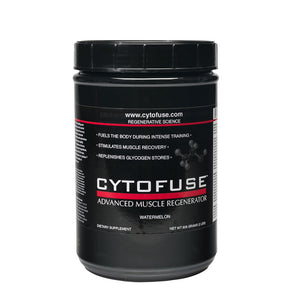 Cytofuse 6-Pack (mix and match)