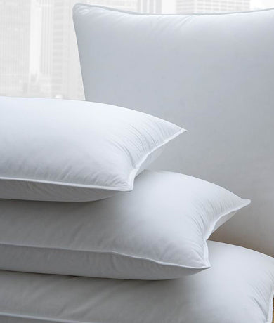 Pillow Forms Polyfill by Legacy Home
