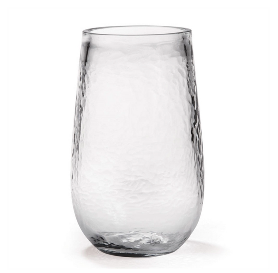 Portland Highball Glass (SET OF 4)
