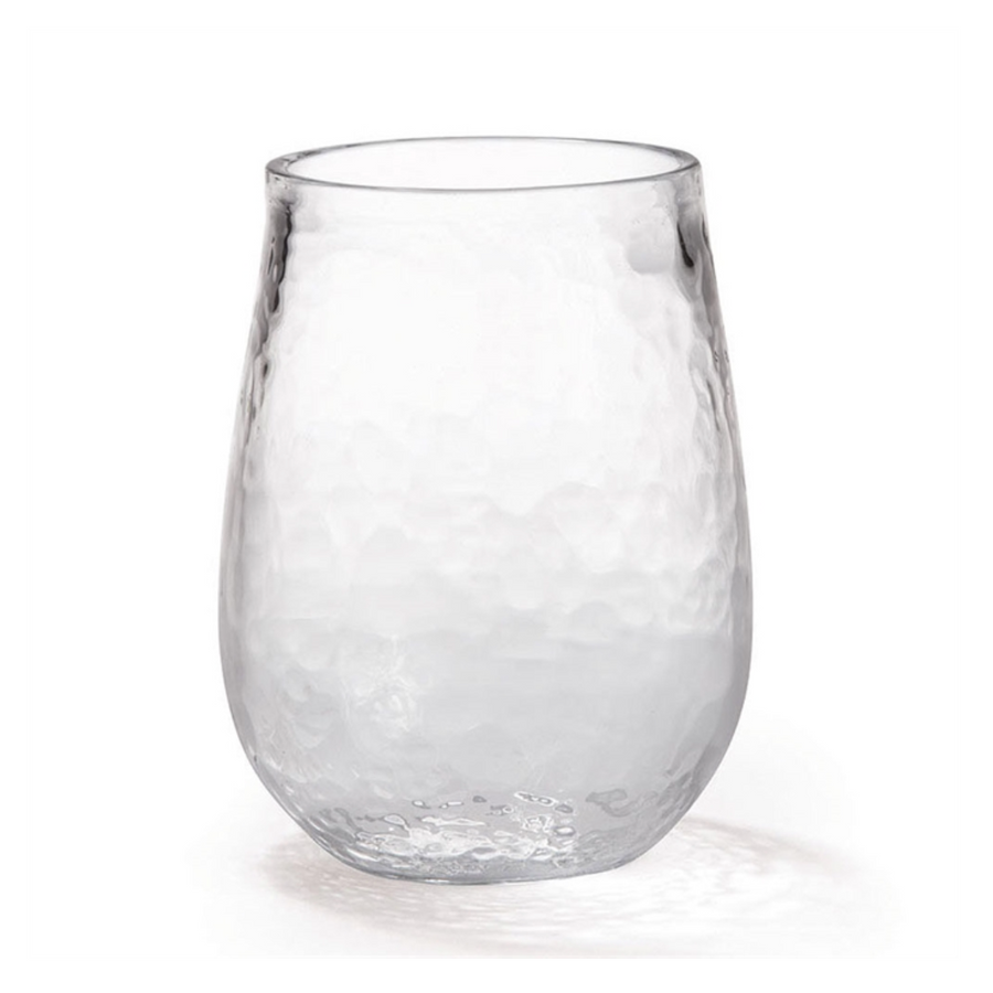 Portland Old Fashioned Glass (SET OF 6)