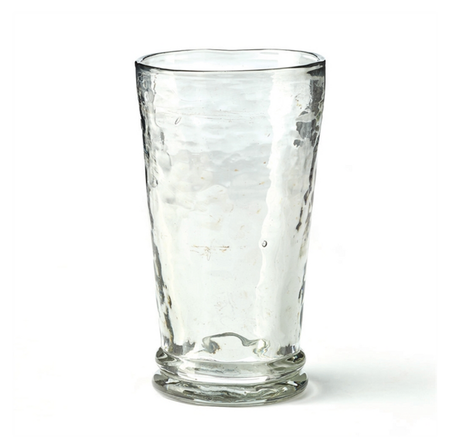 Tiburon Highball Glass (SET OF 4)