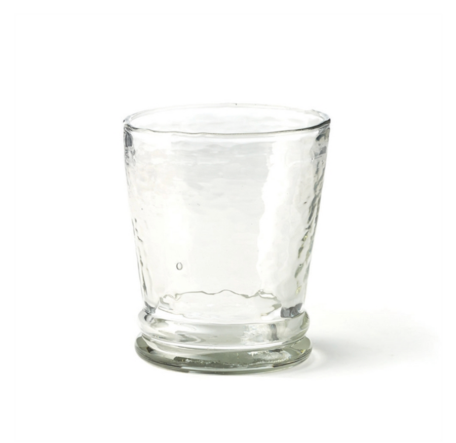 Tiburon Old Fashioned Glass (SET OF 6)
