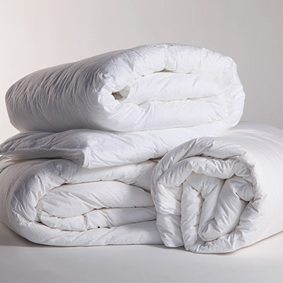 Winter Weight Duvet Insert