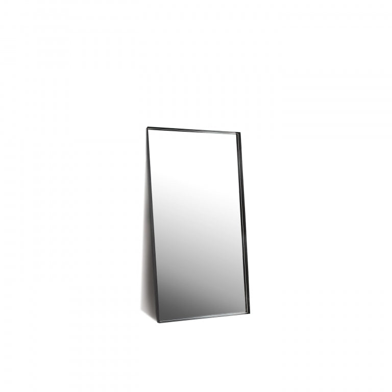 NEW YORK BOX MIRROR