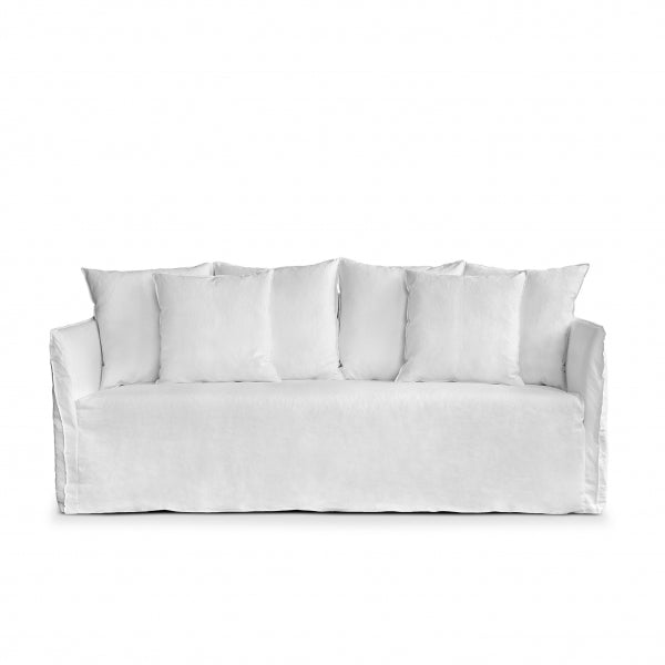 JOE DEEP SOFA