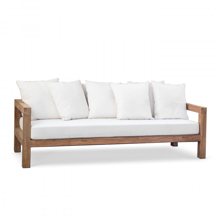 JEDD OUTDOOR SOFA